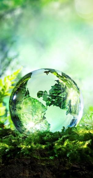 kornyezetvedelem-kep